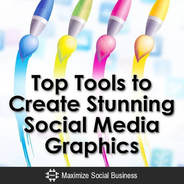 SocialMediaGraphics.jpg
