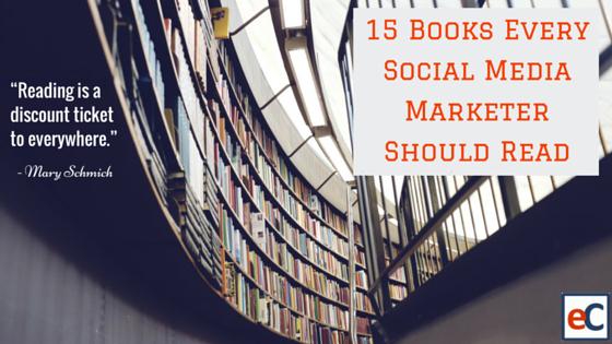 BooksSocialMedia