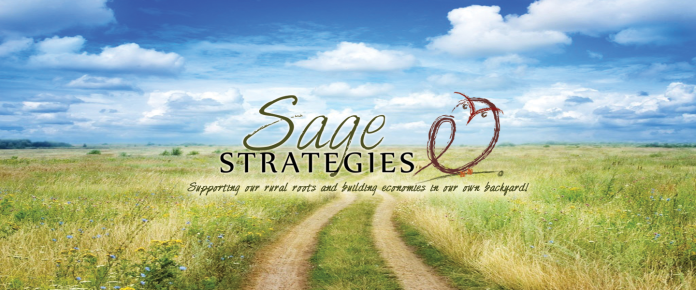 Sage Strategies header6