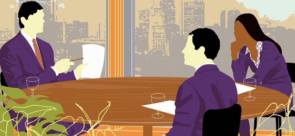 employeeperks