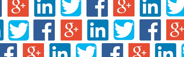 socialmediaimportant