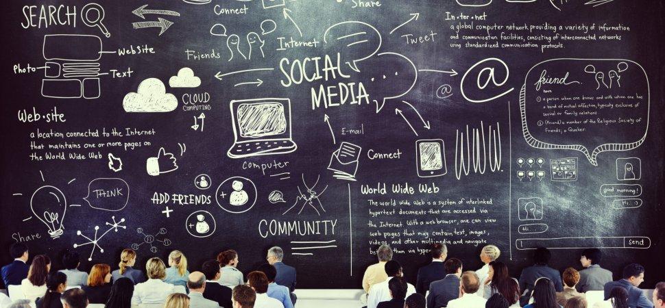 socialmediapredictions