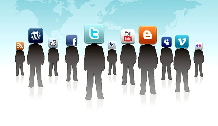 SocialMediaWary
