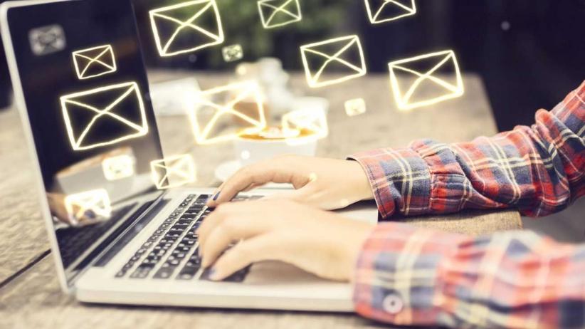 EmailListHacks