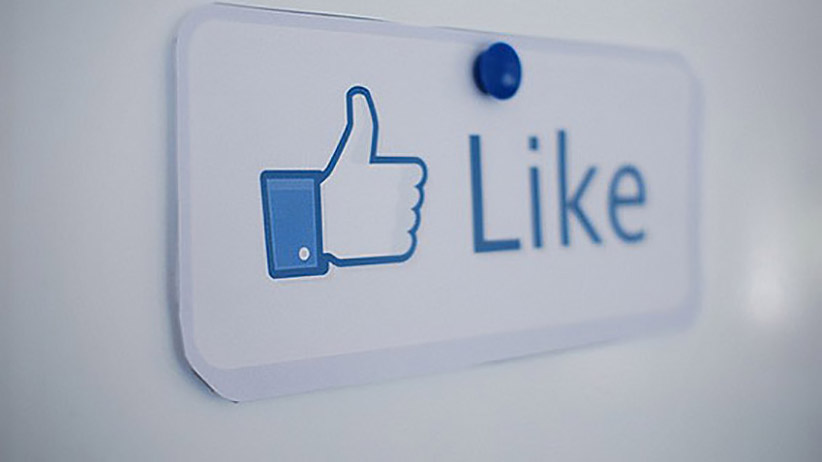 FacebookforBusiness