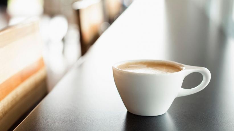 CoffeeNotClever