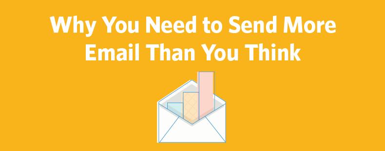 SendMoreEmail
